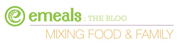 The eMeals Blog