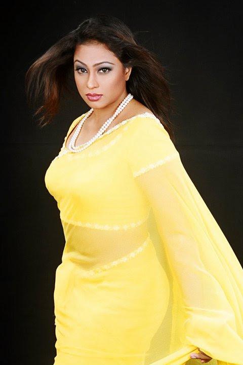 Time Bangla nova hot naket matchless