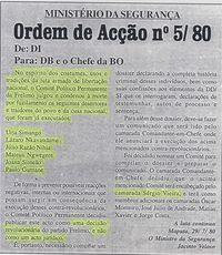 Ordemacçao5_80a