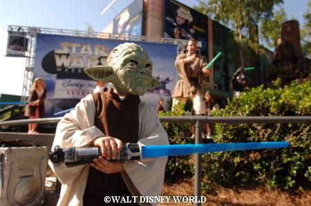 walt disney world rides pictures. Walt Disney World Resort,