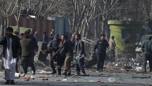 Image result for आक्रमणमा परी १३ सुरक्षाकर्मीको मृत्यु