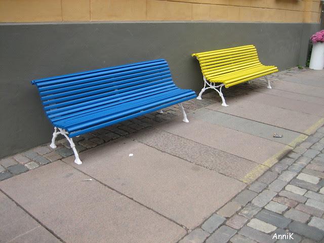 Helsinki 023
