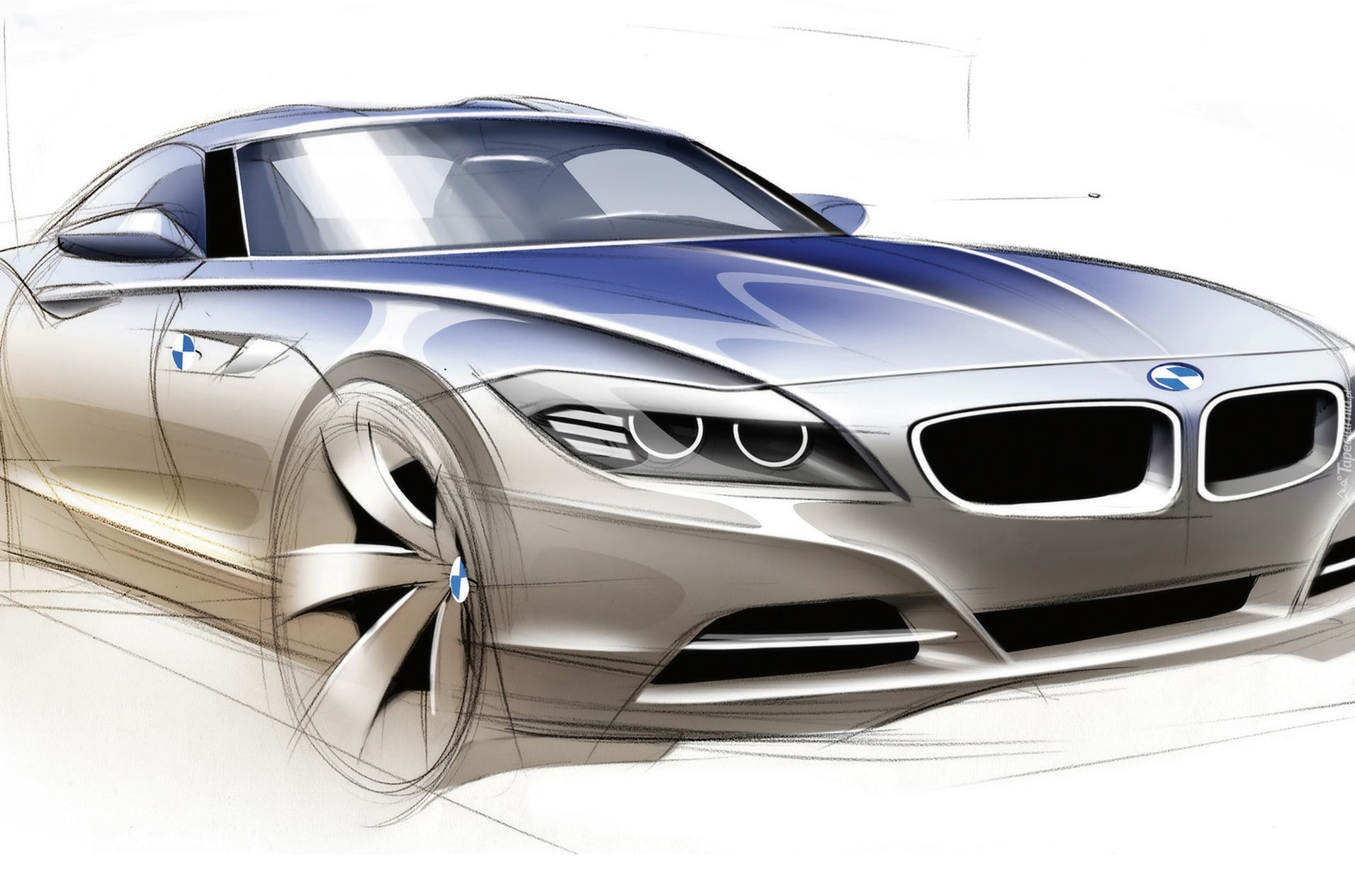 Bmw Car Designer Salary