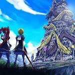 Review: Croixleur Sigma On Nintendo Switch - Broken Joysticks