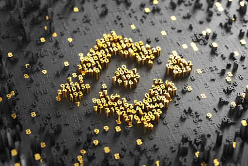 Binance in Talks to Launch Crypto Trading Joint Venture in Japan