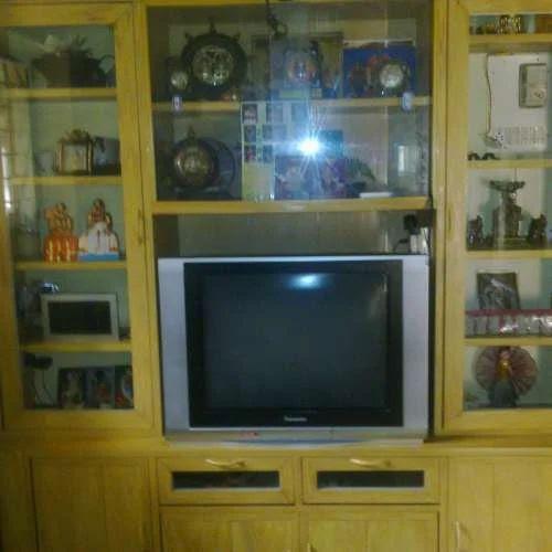 TV Showcase Unit,Retail Display, Merchandising & Retail Fixtures ...