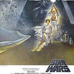 Superproducción de George Lucas.