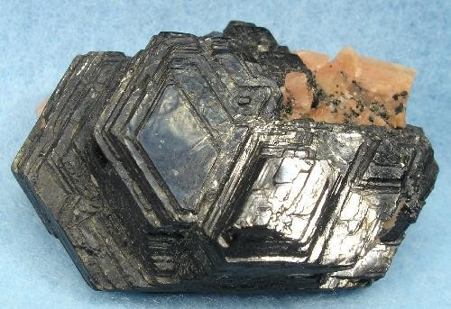 Biotita