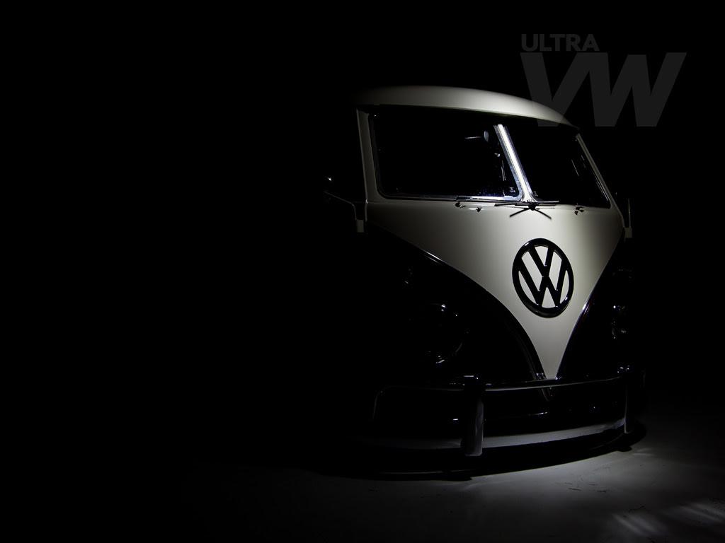 VW Desktop Wallpaper  WallpaperSafari