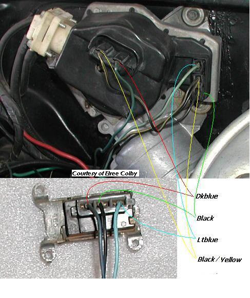 1970 Nova Wiring Diagram Chevy Wiper Motor Wiring Diagram Local A Local A Maceratadoc It