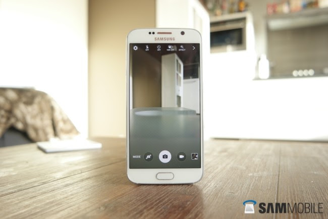Samsung Galaxy S6 6 0 Beta016