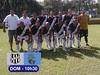 Amador: Bola neste domingo, em Jundiaí, rola apenas na 2ª divisão com 14 partidas