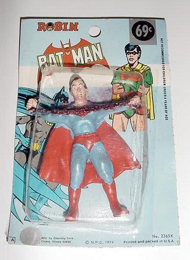 superman_figureerror
