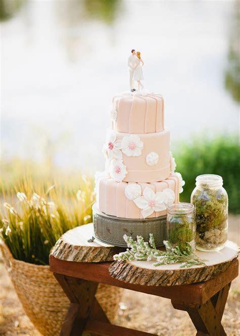 Juliana's Bakery and Cakery, Wedding Cake, Colorado