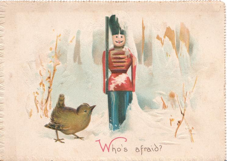 """Who's Afraid?"" (via TuckDB Ephemera)"