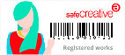 Safe Creative #0910110060422