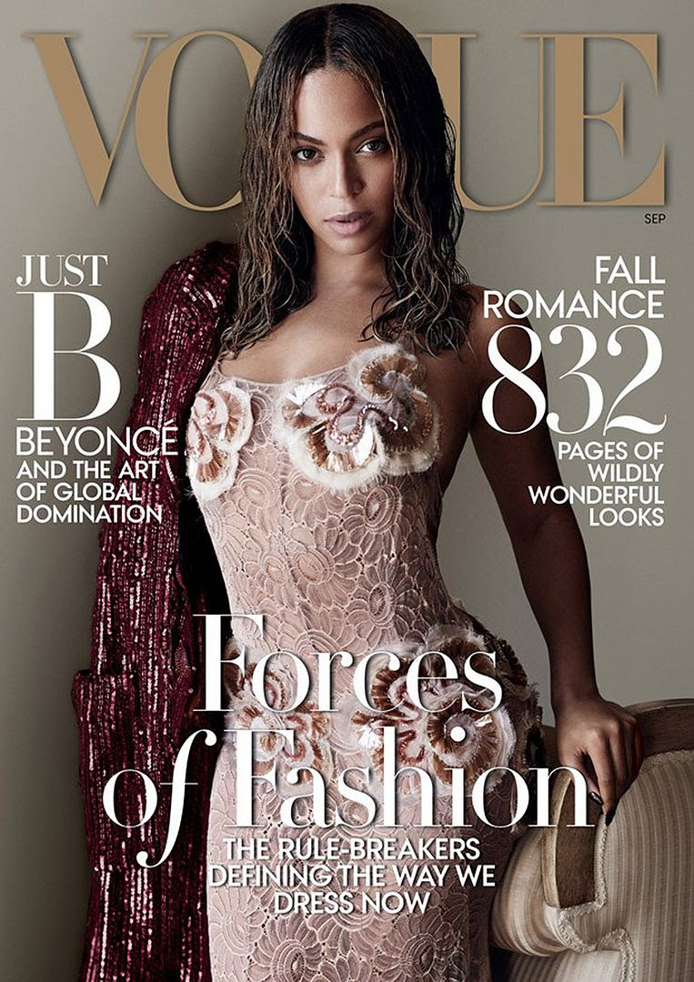 Beyoncé : Vogue (September 2015) photo 1439475247-beyonce-american-vogue-september-2015-01-620x877.jpg
