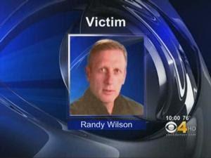 Police Investigating Suspicious Death In Elbert