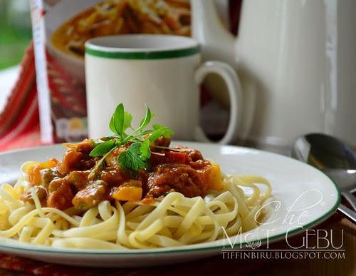 rsz_mychef_spaghetti1