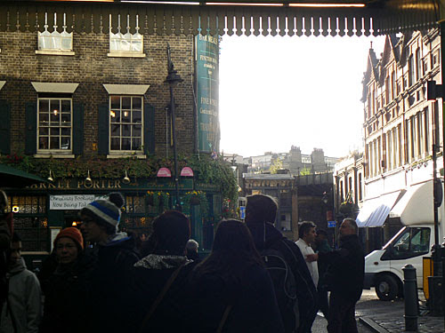 Borough market 17.jpg