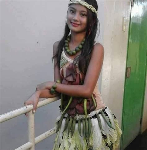 Philippines Travel Site Top 10 tribal weddings in the