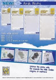 http://scrapkowo.pl/shop,podklad-akrylowy-nellies-70x90x8cm,2330.html
