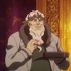 Akame Ga Kill Honest