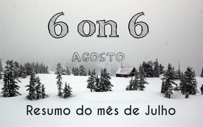 6on6-capa-agosto