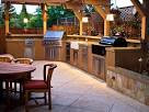 Happy first day of summer! Ideas for your outdoor kitchen from ...