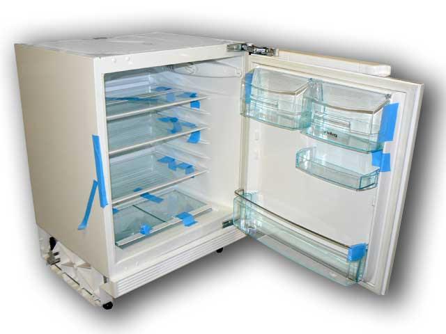 Aeg Kühlschränke Ohne Gefrierfach : Unterbau kühlschrank ohne gefrierfach silber ruby lentz