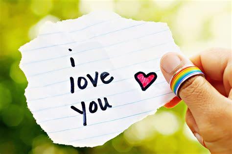 banco de imagenes gratis mensaje  love   te amo
