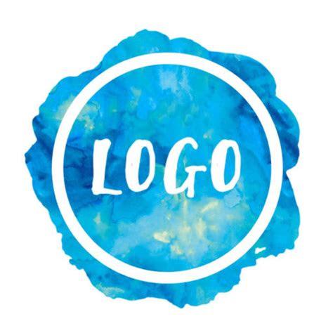 vintage design logo maker poster logo creator