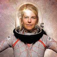 this-new-form-fitting-spacesuit-could-revolutionize-how-astronauts-move-in-space