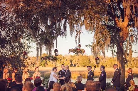 So In Love  $50,000 Wedding Winner!   Charleston, SC