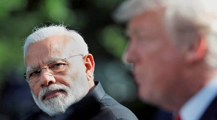 Donald Trump, Pakistan, PM Modi, trump pakistan india, Us Pakistan relations, PM Modi on Pakistan, india pakistan relations, india news