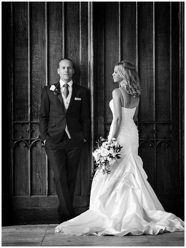 Top wedding photography at Ashridge House photo Ashridge House wedding 026c.jpg