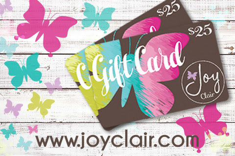 JC_GIFTCARDS