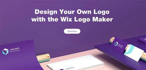 logo maker create    logo design wixcom