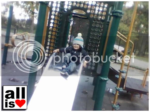 park_01.png