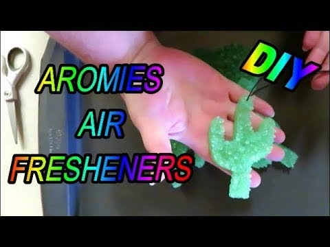 Tavolo Estraibile A Scomparsa Flex Di Astor.How To Make Aromie Air Fresheners With Powder Pigments Youtube