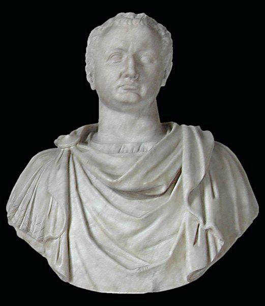 File:Titus of Rome.jpg
