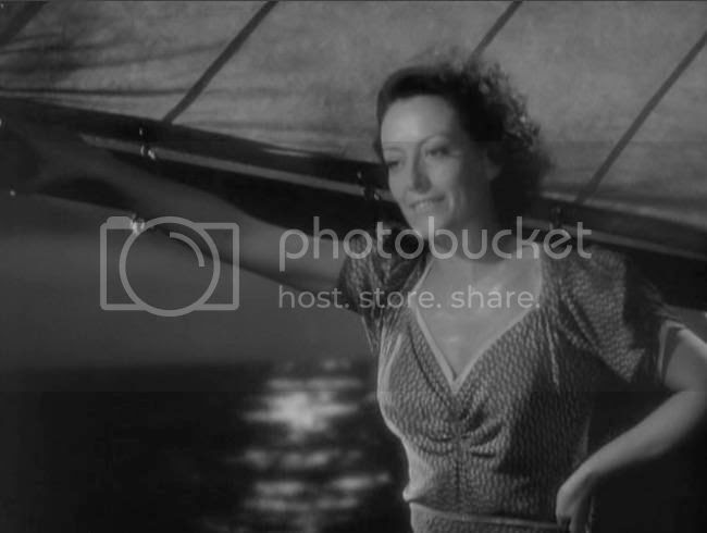 photo Joan_Crawford_strange_cargo-5.jpg