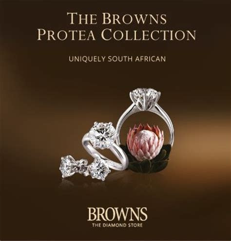 Browns South Africa Engagement Rings   Engagement Ring USA