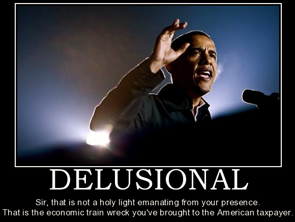http://rashmanly.files.wordpress.com/2010/06/delusional-politics-congress-obama-president-marxist-taxes-d-demotivational-poster-1235108331.jpg
