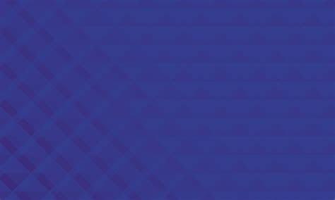 desain background biru desain grafis