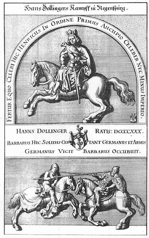 Topographia Bavariae (Merian) b 26.jpg