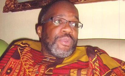 Image result for Emeka Ojukwu Jr