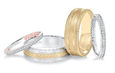 reeds mens wedding bands   Wedding Decor Ideas