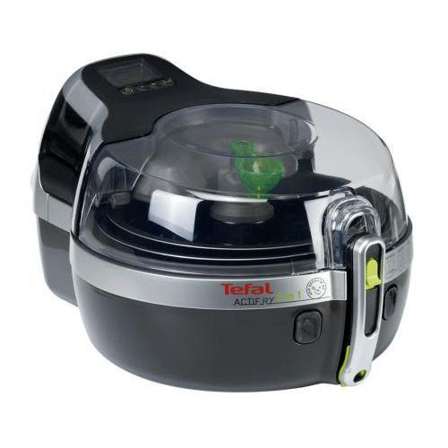 photo tefal-yv9601_zpsfa361201.jpg