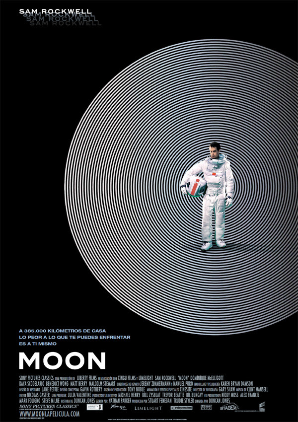 Moon (Duncan Jones, 2.009)